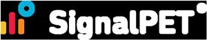logo-light-theme-1